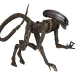 NECA Ultimate Dog Alien 003