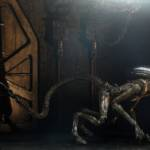 NECA Ultimate Dog Alien 008