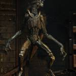 NECA Ultimate Dog Alien 011