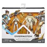 Overwatch Ultimates Wave 2 Dual Packs 002