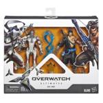 Overwatch Ultimates Wave 2 Dual Packs 011