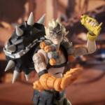 Overwatch Ultimates Wave 2 Single Packs 003