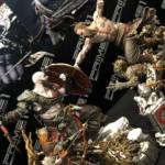 Prime 1 God of War Statues 002