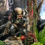 Prime 1 Jungle Hunter Predator 003