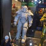 SDCC 2019 1000Toys 002