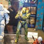 SDCC 2019 1000Toys 003