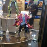 SDCC 2019 1000Toys 005