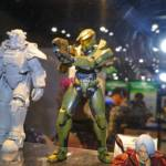 SDCC 2019 1000Toys 009