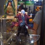 SDCC 2019 1000Toys 012