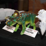 SDCC 2019 Beasts of the Mesozoic 004