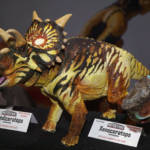 SDCC 2019 Beasts of the Mesozoic 007