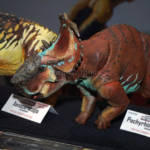 SDCC 2019 Beasts of the Mesozoic 008