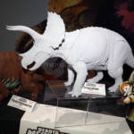 SDCC 2019 Beasts of the Mesozoic 009