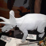 SDCC 2019 Beasts of the Mesozoic 013