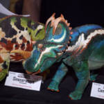 SDCC 2019 Beasts of the Mesozoic 015