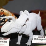 SDCC 2019 Beasts of the Mesozoic 020