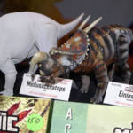 SDCC 2019 Beasts of the Mesozoic 021
