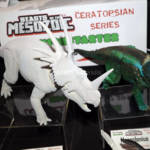 SDCC 2019 Beasts of the Mesozoic 024