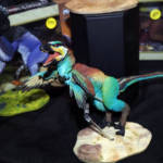 SDCC 2019 Beasts of the Mesozoic 030