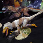 SDCC 2019 Beasts of the Mesozoic 034