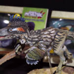SDCC 2019 Beasts of the Mesozoic 036
