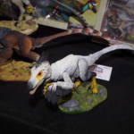 SDCC 2019 Beasts of the Mesozoic 037