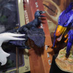 SDCC 2019 Beasts of the Mesozoic 044