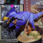 SDCC 2019 Beasts of the Mesozoic 046