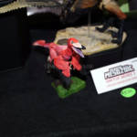 SDCC 2019 Beasts of the Mesozoic 048