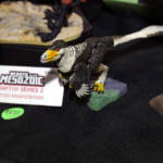 SDCC 2019 Beasts of the Mesozoic 049