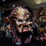 SDCC 2019 CoolProps 003