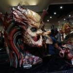 SDCC 2019 CoolProps 004