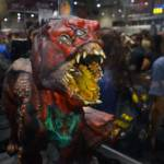 SDCC 2019 CoolProps 006