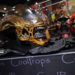 SDCC 2019 CoolProps 010
