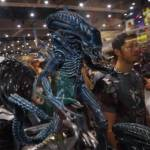 SDCC 2019 CoolProps 011