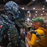 SDCC 2019 CoolProps 012