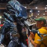 SDCC 2019 CoolProps 013