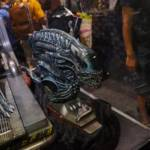 SDCC 2019 CoolProps 014