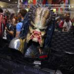 SDCC 2019 CoolProps 017