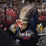 SDCC 2019 CoolProps 018