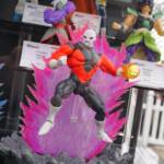 SDCC 2019 DBZ World Event 007
