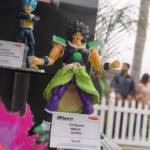 SDCC 2019 DBZ World Event 015