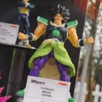 SDCC 2019 DBZ World Event 017