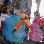 SDCC 2019 DBZ World Event 019