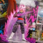 SDCC 2019 DBZ World Event 023
