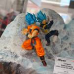 SDCC 2019 DBZ World Event 034