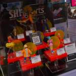 SDCC 2019 DBZ World Event 037