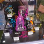 SDCC 2019 DBZ World Event 038