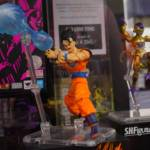 SDCC 2019 DBZ World Event 041