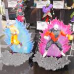 SDCC 2019 DBZ World Event 044